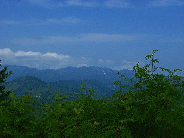 s-二ツ森登山 021.jpg