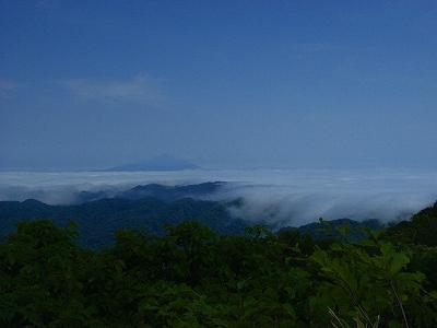 s-二ツ森登山 023.jpg