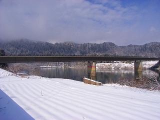 s-春の雪 029.jpg